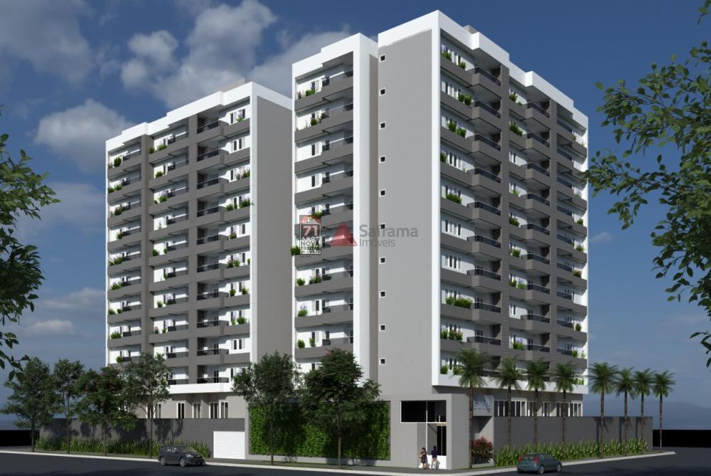 Comprar Apartamento / Padrão em Caraguatatuba apenas R$ 560.000,00 - Foto 4