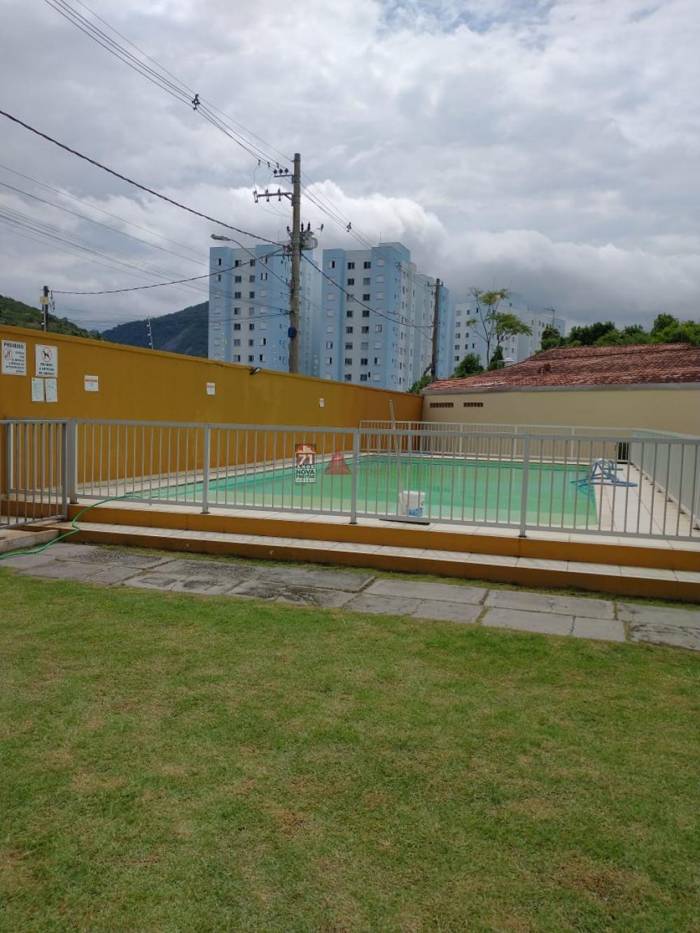 Comprar Casa / Condomínio em Caraguatatuba apenas R$ 340.000,00 - Foto 7