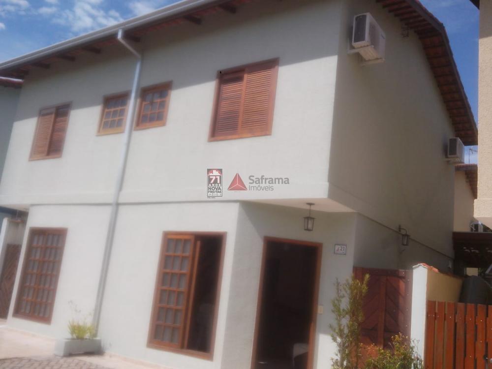 Comprar Casa / Condomínio em Caraguatatuba apenas R$ 340.000,00 - Foto 1