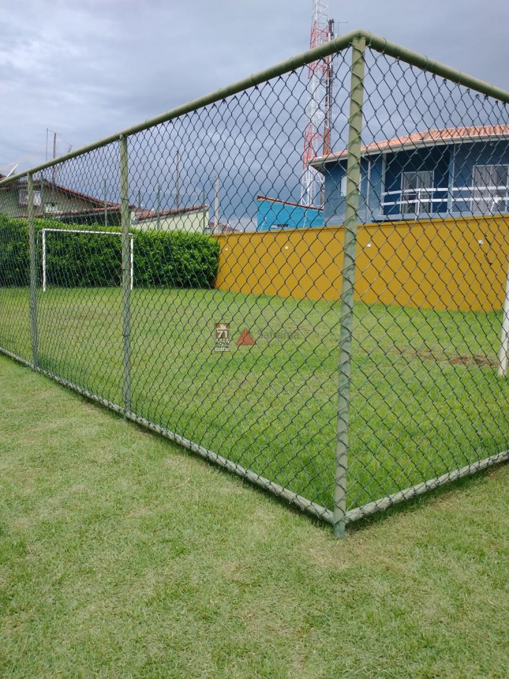 Comprar Casa / Condomínio em Caraguatatuba apenas R$ 340.000,00 - Foto 8
