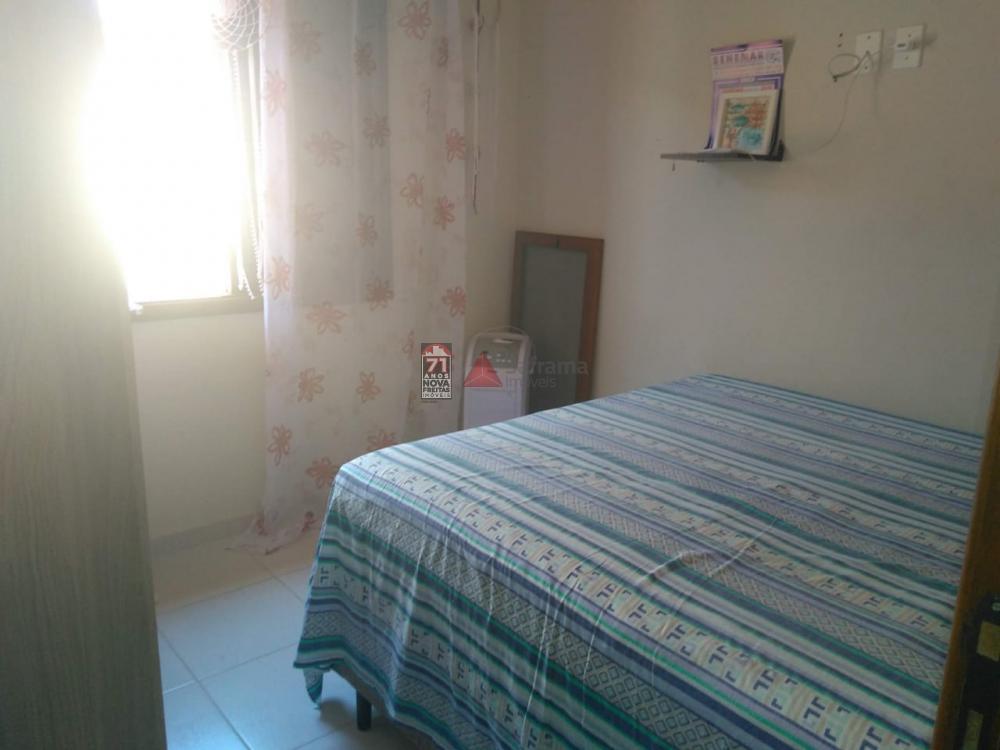 Comprar Casa / Condomínio em Caraguatatuba apenas R$ 340.000,00 - Foto 12