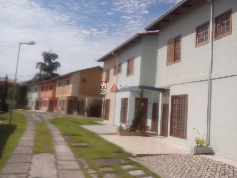 Comprar Casa / Condomínio em Caraguatatuba apenas R$ 340.000,00 - Foto 3