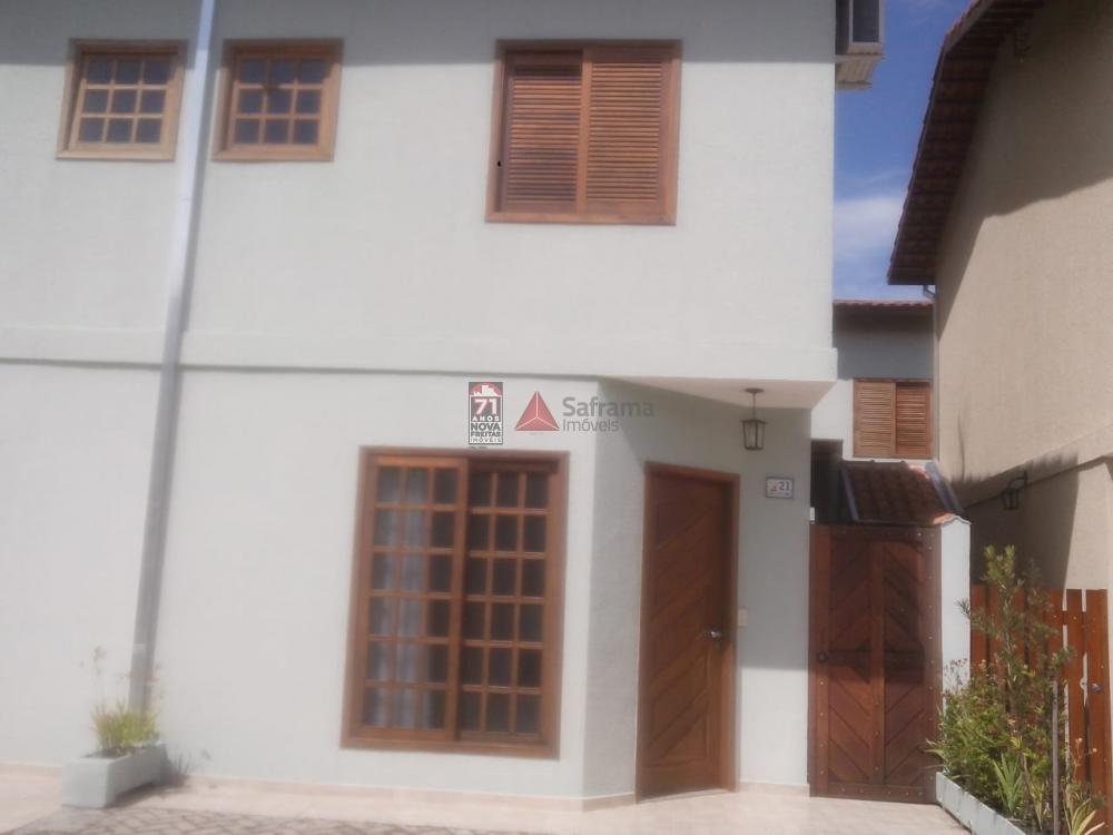 Comprar Casa / Condomínio em Caraguatatuba apenas R$ 340.000,00 - Foto 2