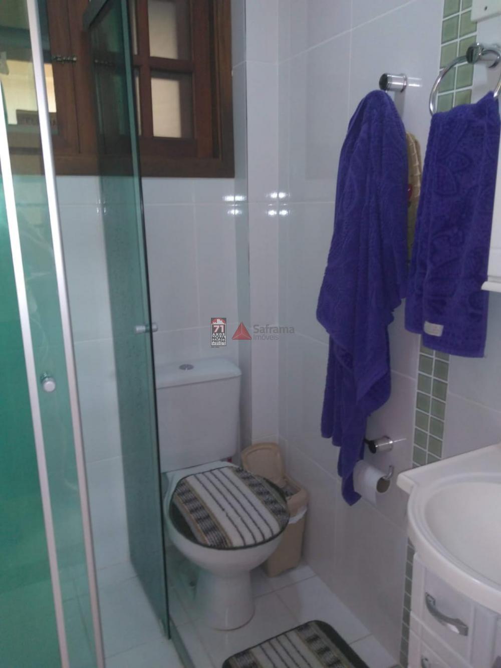 Comprar Casa / Condomínio em Caraguatatuba apenas R$ 340.000,00 - Foto 15