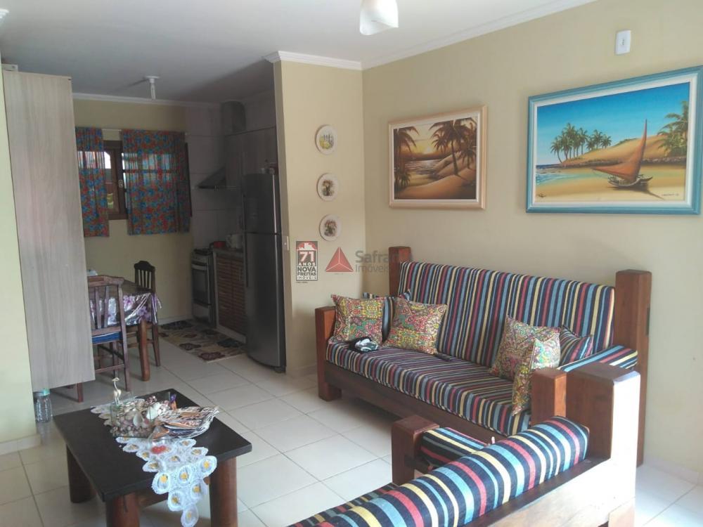 Comprar Casa / Condomínio em Caraguatatuba apenas R$ 340.000,00 - Foto 16