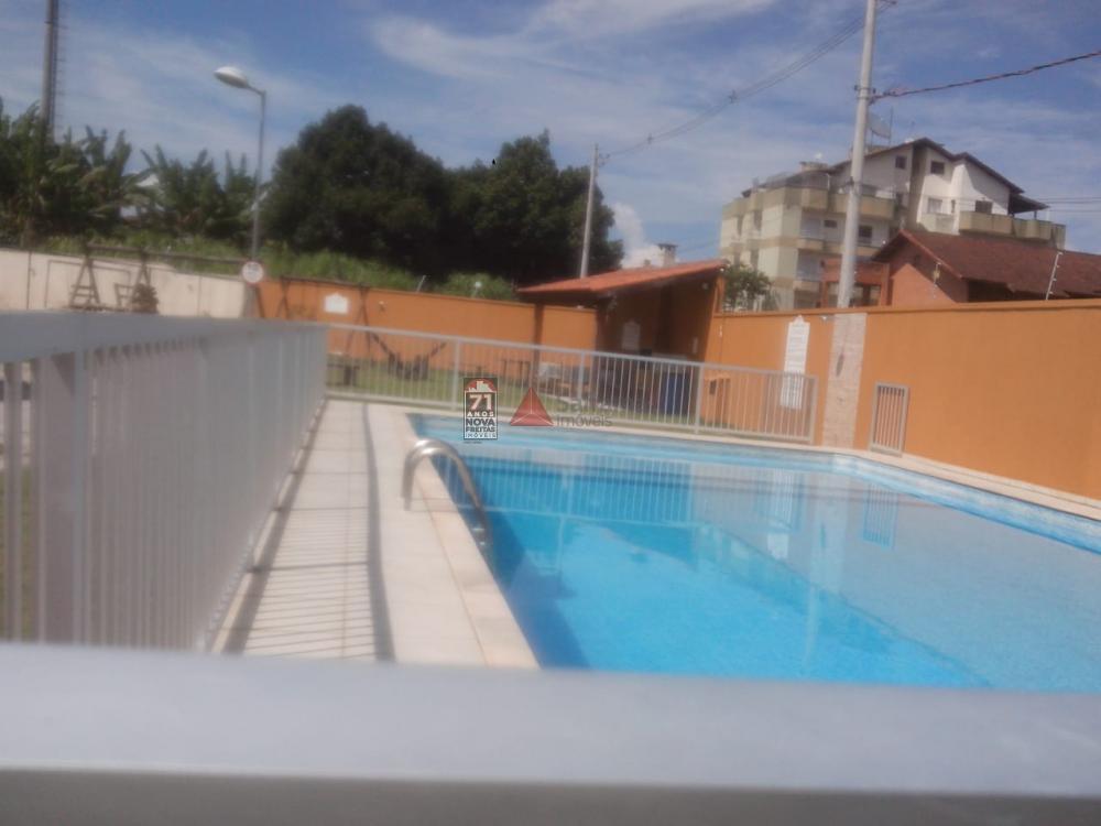 Comprar Casa / Condomínio em Caraguatatuba apenas R$ 340.000,00 - Foto 14