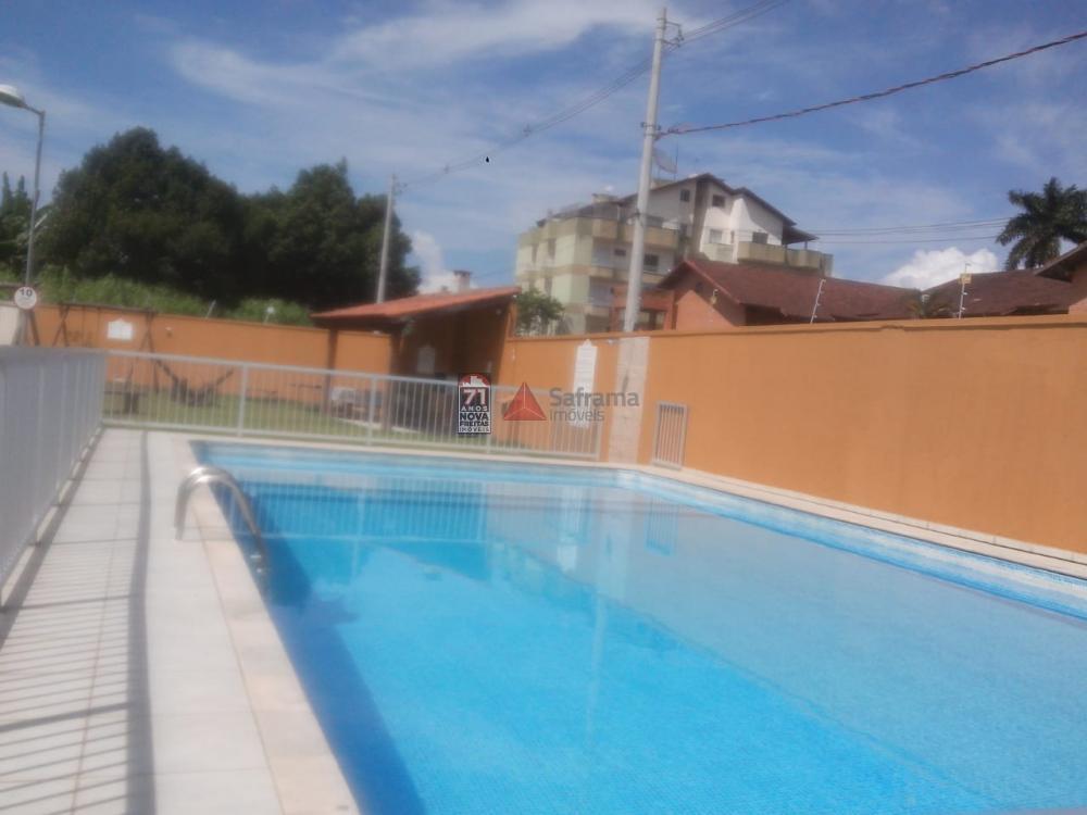 Comprar Casa / Condomínio em Caraguatatuba apenas R$ 340.000,00 - Foto 13