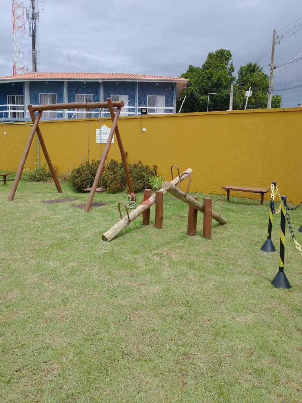 Comprar Casa / Condomínio em Caraguatatuba apenas R$ 340.000,00 - Foto 10