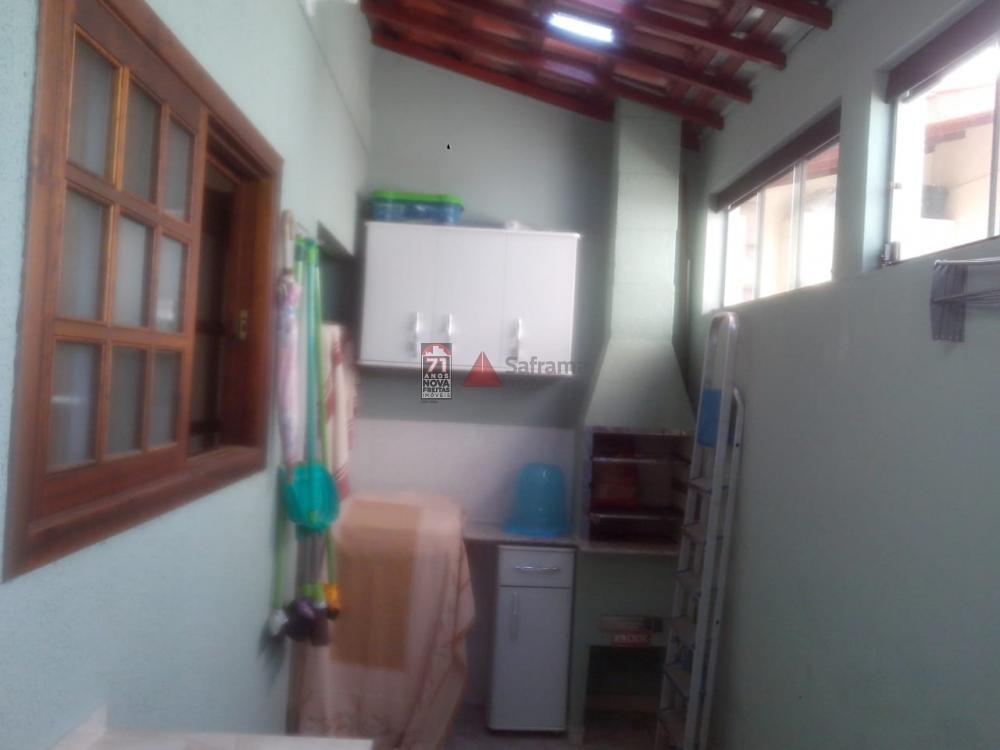 Comprar Casa / Condomínio em Caraguatatuba apenas R$ 340.000,00 - Foto 17