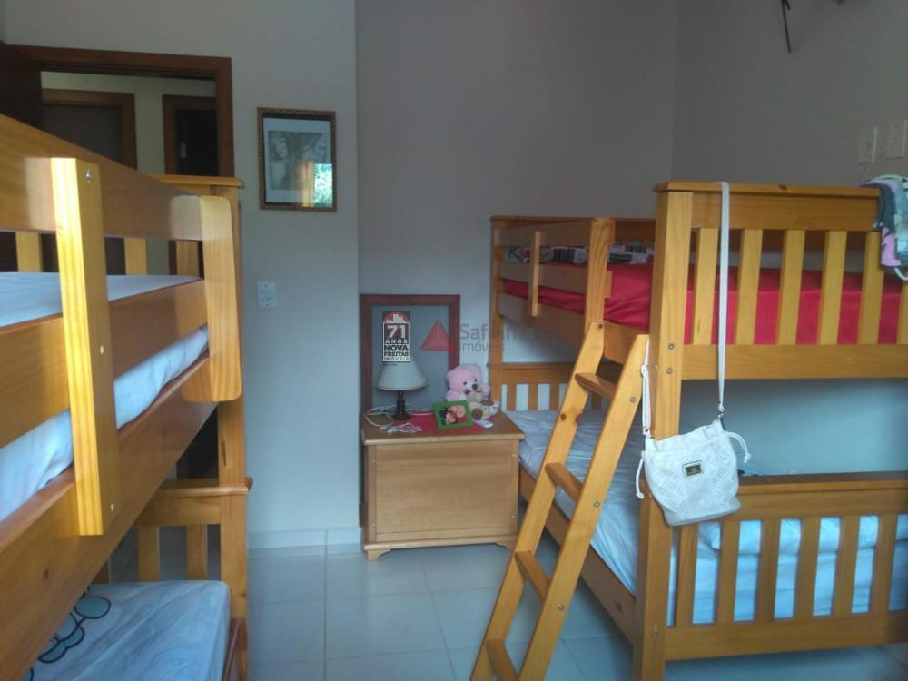 Comprar Casa / Condomínio em Caraguatatuba apenas R$ 340.000,00 - Foto 18