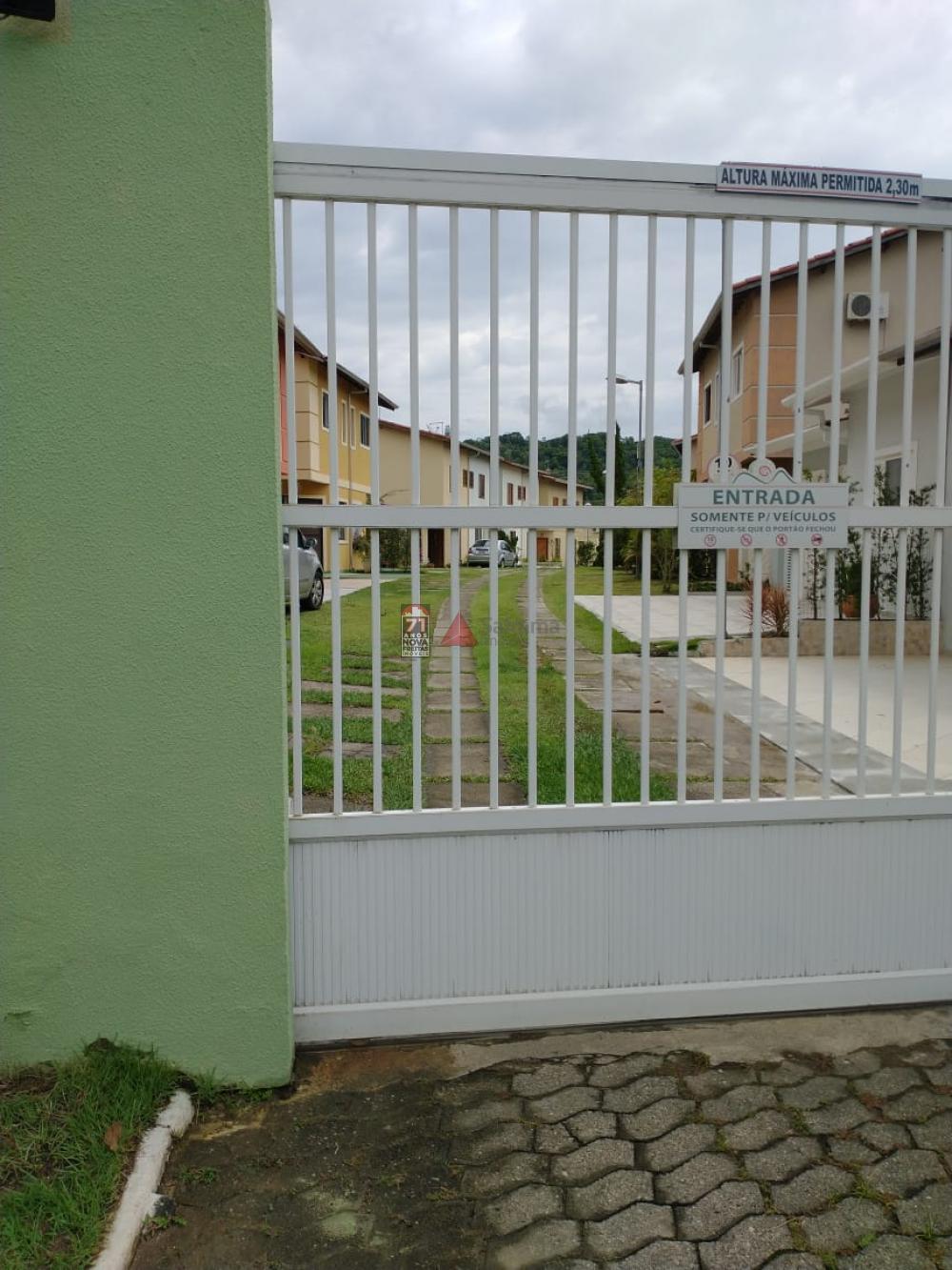 Comprar Casa / Condomínio em Caraguatatuba apenas R$ 340.000,00 - Foto 5