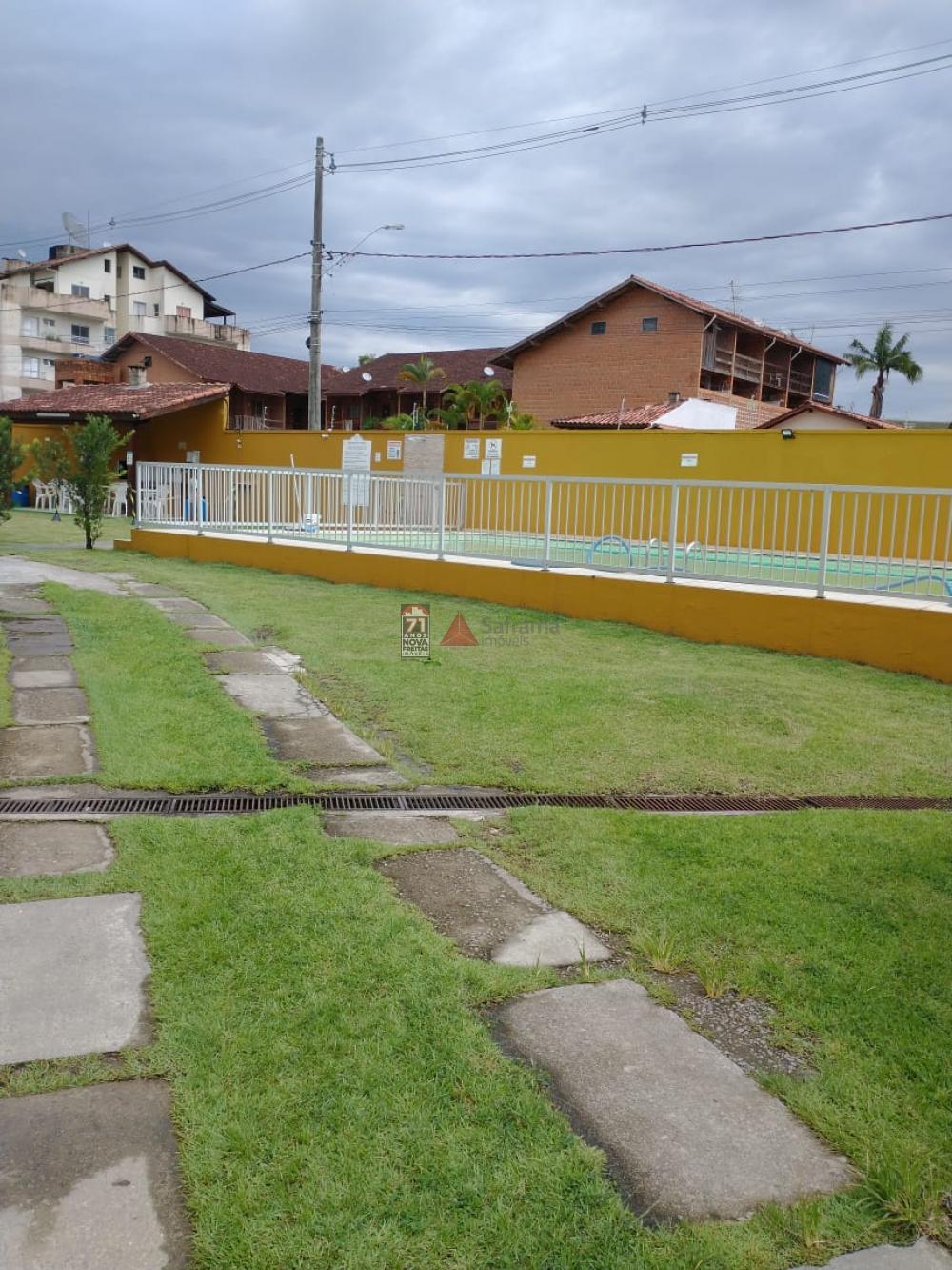 Comprar Casa / Condomínio em Caraguatatuba apenas R$ 340.000,00 - Foto 11