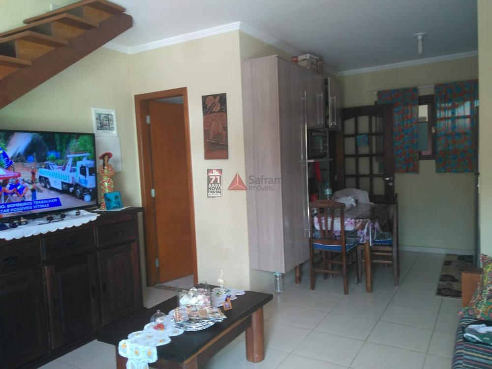 Comprar Casa / Condomínio em Caraguatatuba apenas R$ 340.000,00 - Foto 19