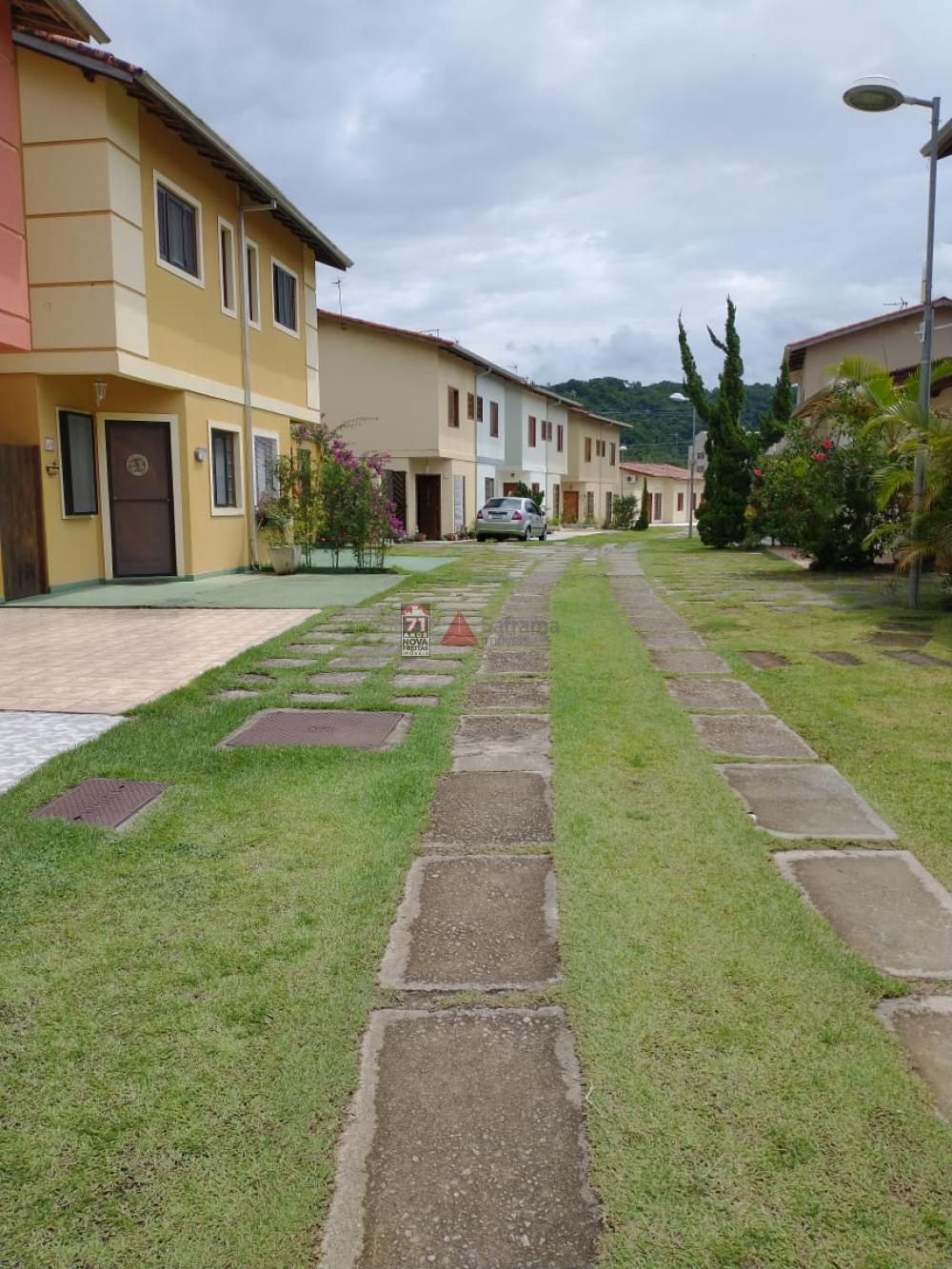 Comprar Casa / Condomínio em Caraguatatuba apenas R$ 340.000,00 - Foto 9