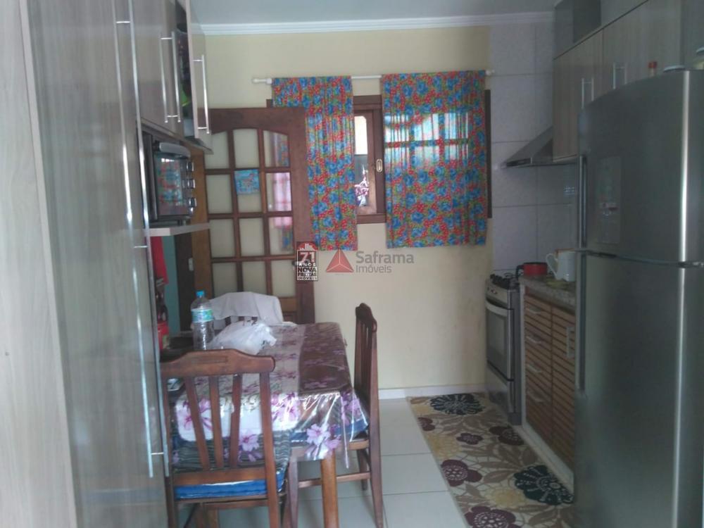Comprar Casa / Condomínio em Caraguatatuba apenas R$ 340.000,00 - Foto 20