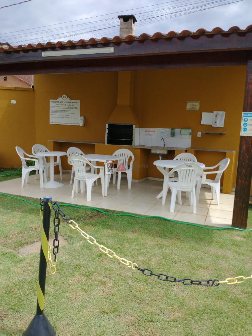 Comprar Casa / Condomínio em Caraguatatuba apenas R$ 340.000,00 - Foto 27