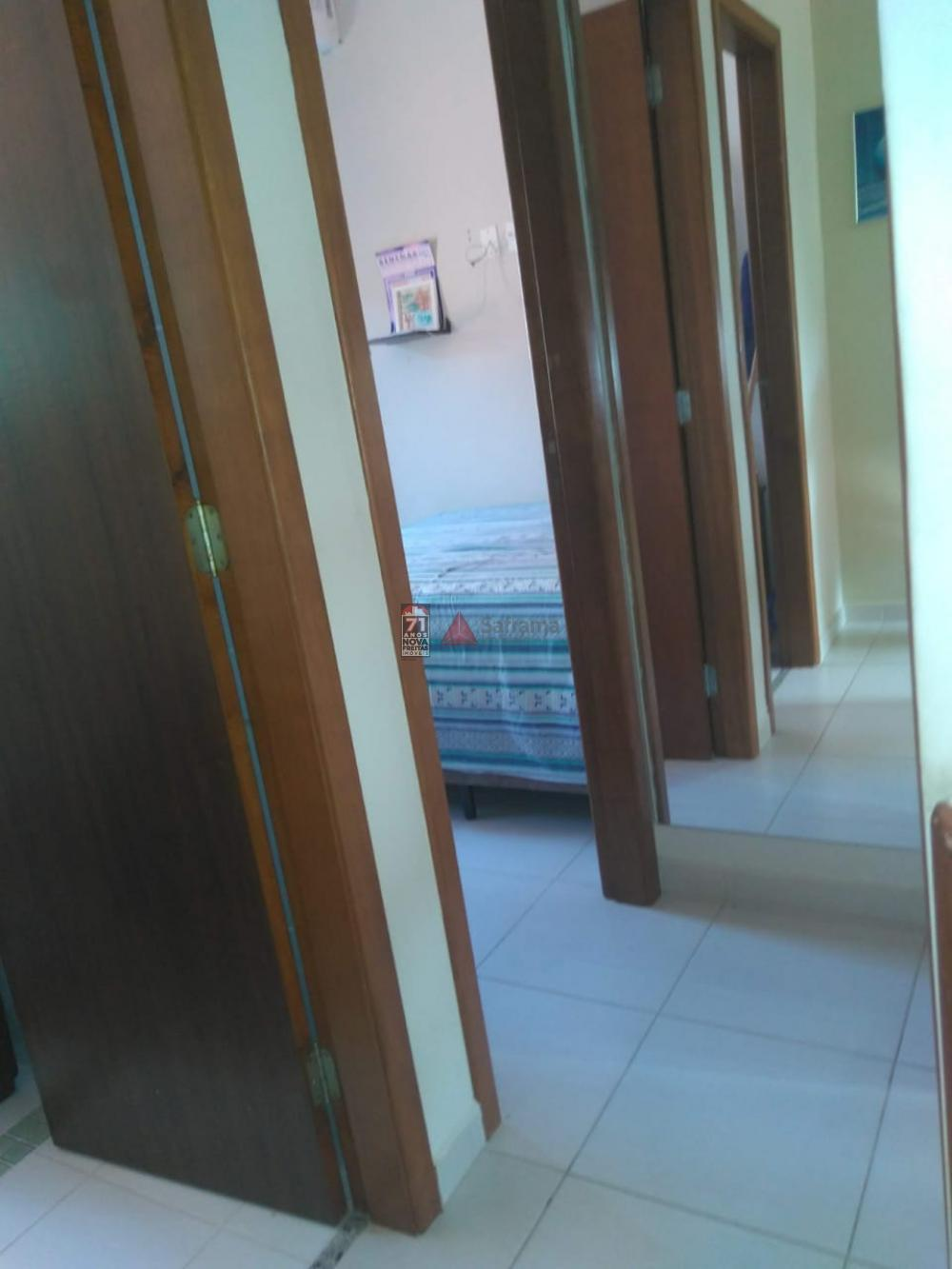 Comprar Casa / Condomínio em Caraguatatuba apenas R$ 340.000,00 - Foto 23
