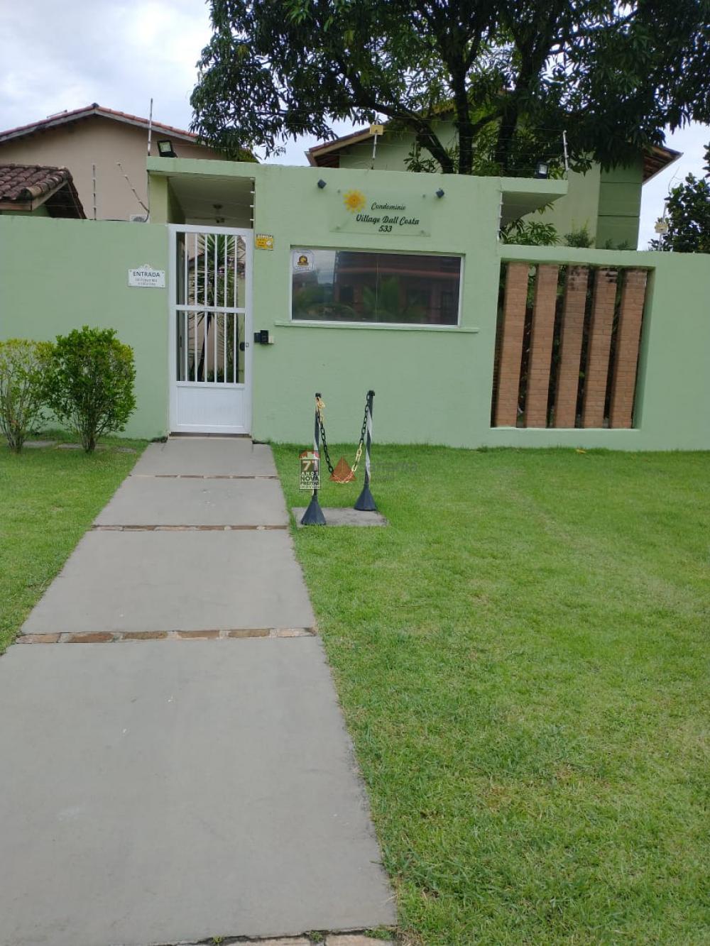 Comprar Casa / Condomínio em Caraguatatuba apenas R$ 340.000,00 - Foto 4