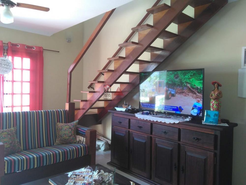 Comprar Casa / Condomínio em Caraguatatuba apenas R$ 340.000,00 - Foto 25