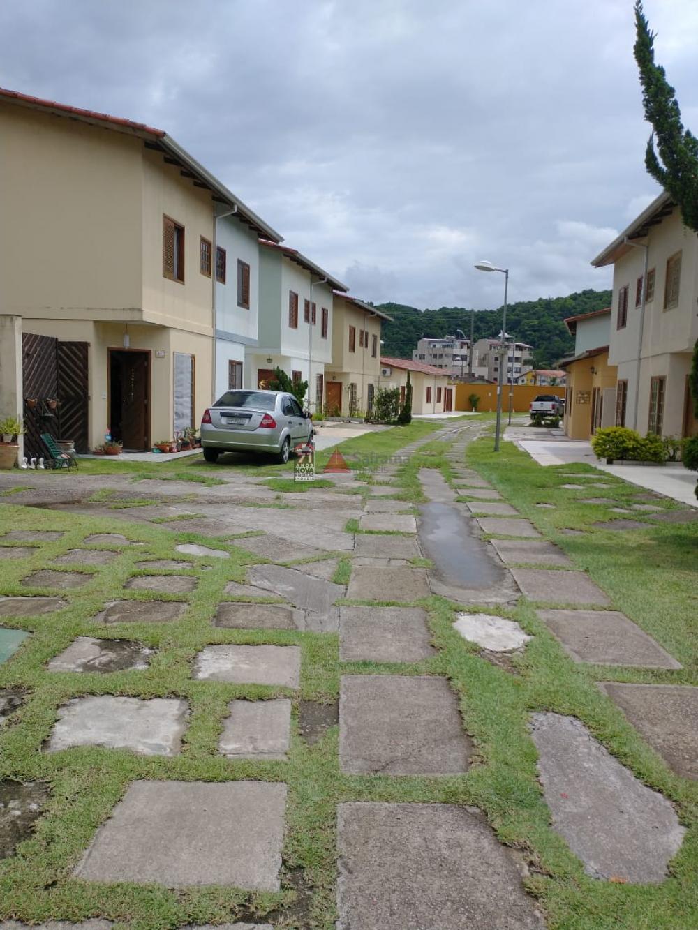 Comprar Casa / Condomínio em Caraguatatuba apenas R$ 340.000,00 - Foto 28