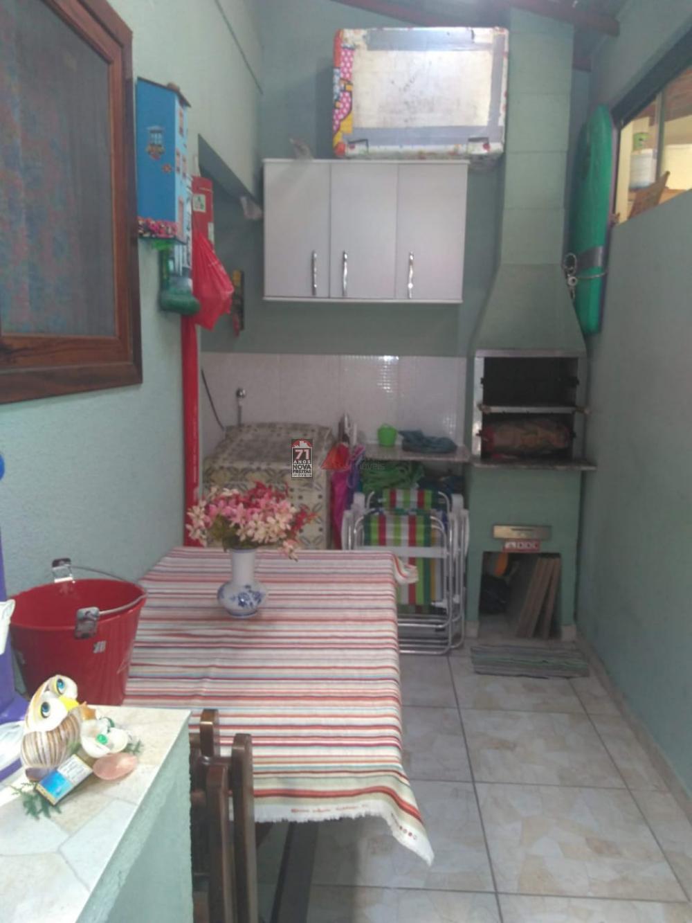 Comprar Casa / Condomínio em Caraguatatuba apenas R$ 340.000,00 - Foto 26