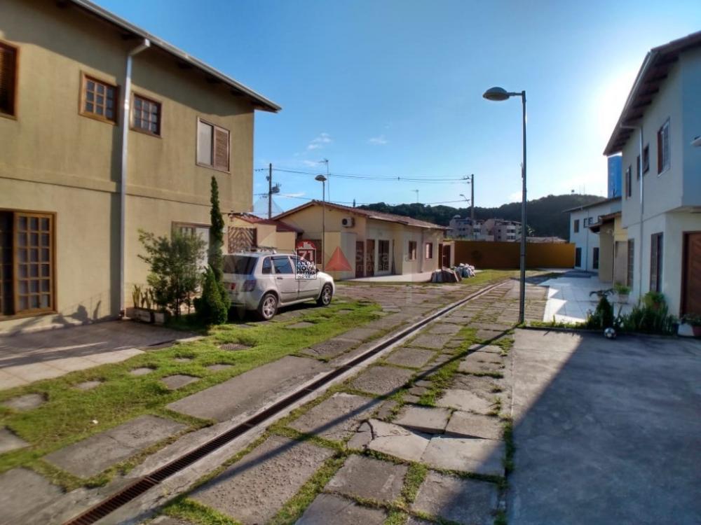 Comprar Casa / Condomínio em Caraguatatuba apenas R$ 340.000,00 - Foto 29