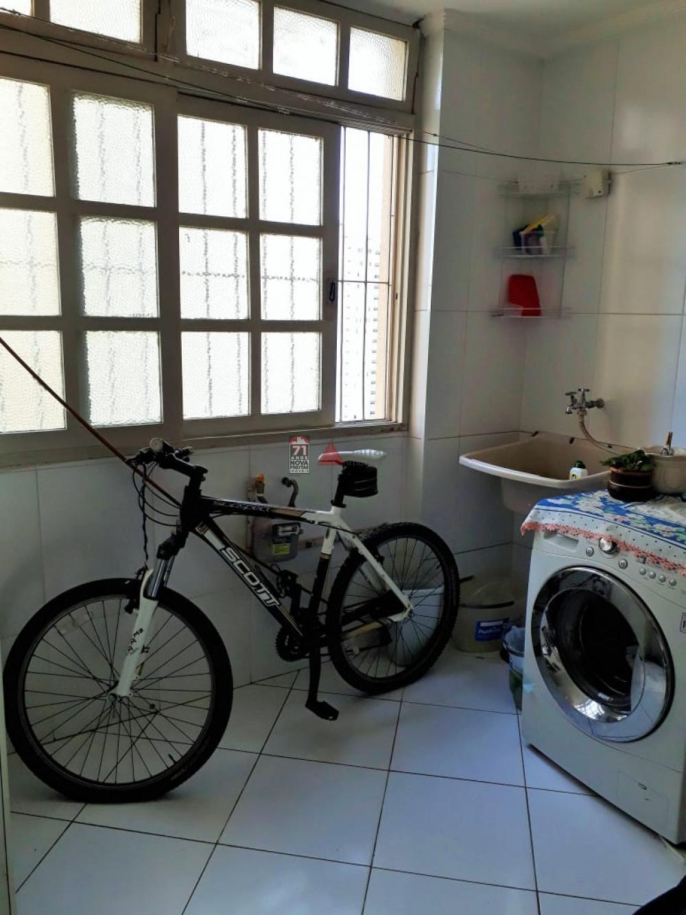 Comprar Apartamento / Padrão em São José dos Campos R$ 650.000,00 - Foto 12