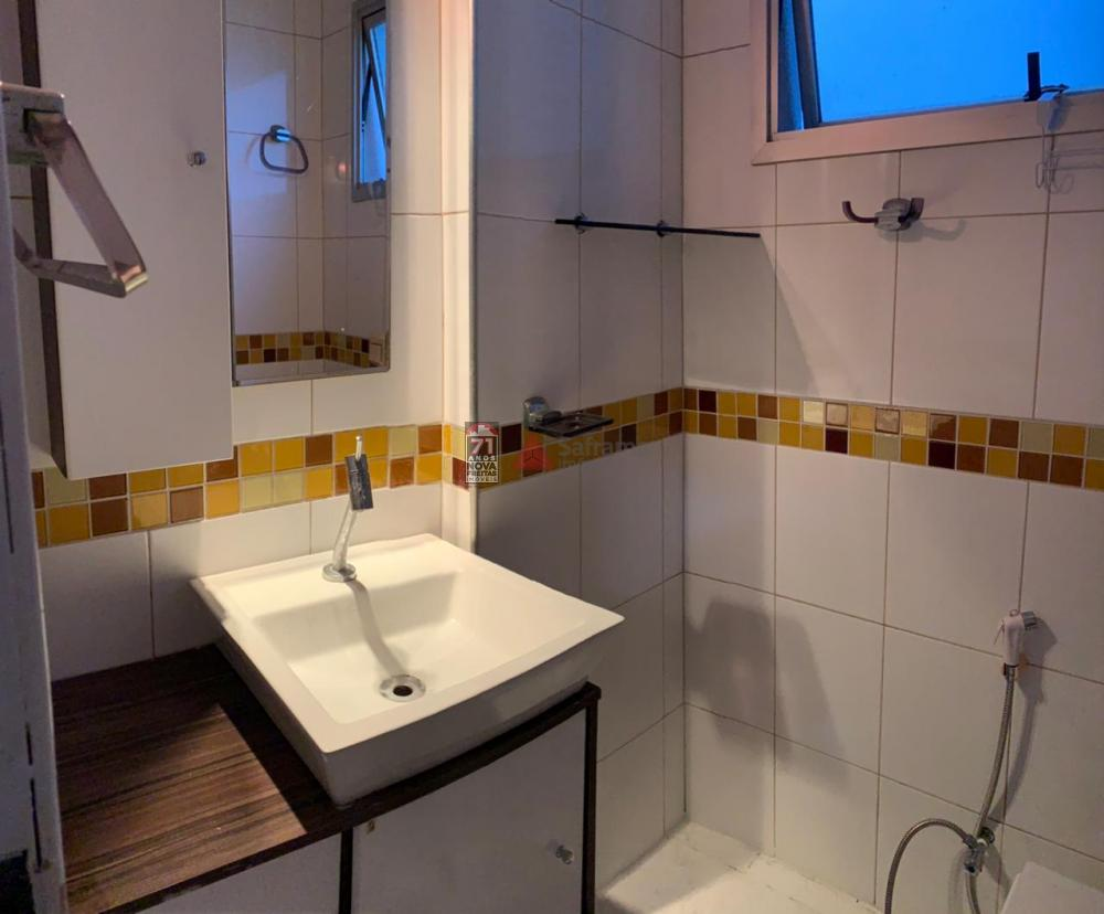 Alugar Apartamento / Padrão em São José dos Campos R$ 1.500,00 - Foto 17