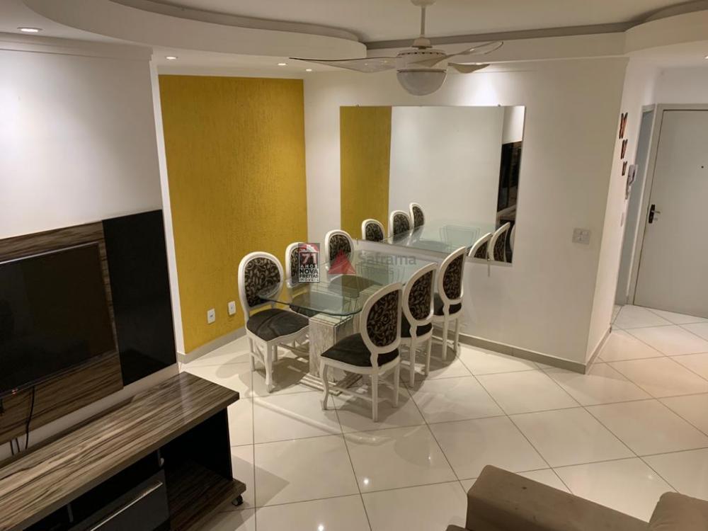 Alugar Apartamento / Padrão em São José dos Campos R$ 1.500,00 - Foto 3
