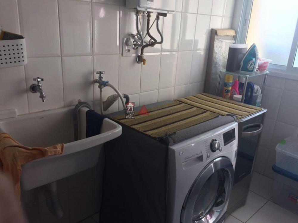 Alugar Apartamento / Padrão em São José dos Campos R$ 2.800,00 - Foto 2