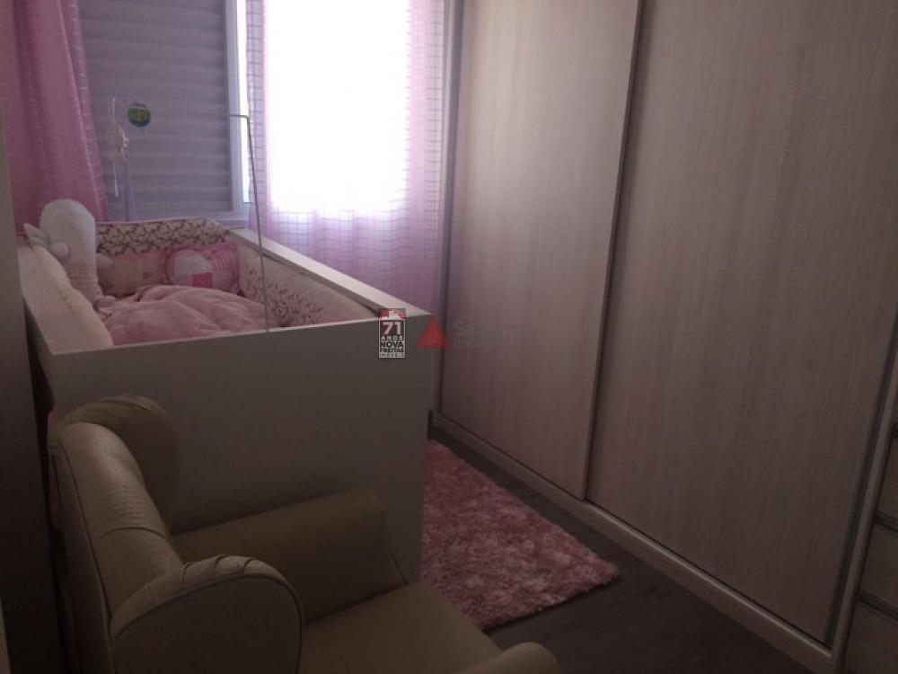 Alugar Apartamento / Padrão em São José dos Campos R$ 2.800,00 - Foto 4