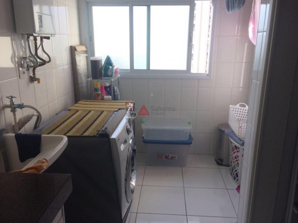 Alugar Apartamento / Padrão em São José dos Campos R$ 2.800,00 - Foto 11