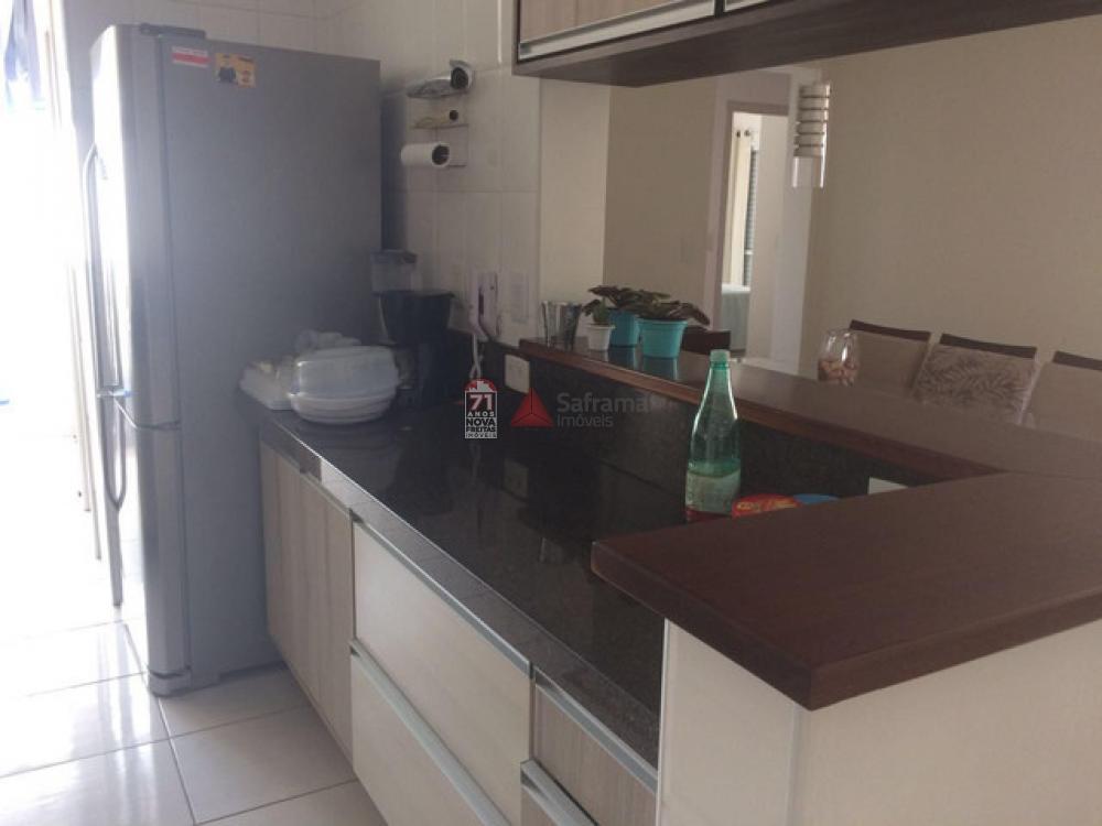 Alugar Apartamento / Padrão em São José dos Campos R$ 2.800,00 - Foto 10