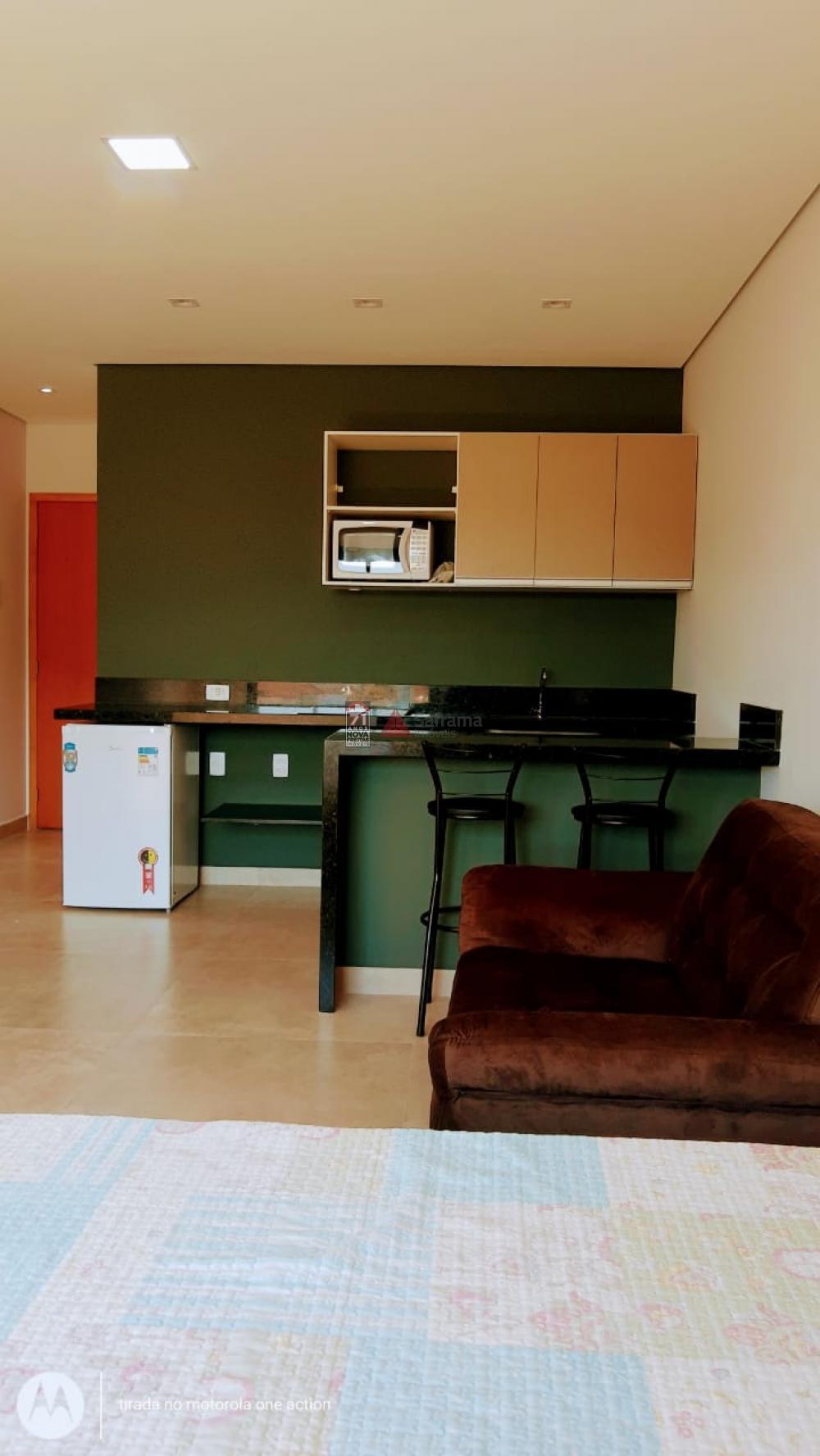 Alugar Apartamento / Sem condomínio em Caraguatatuba apenas R$ 1.100,00 - Foto 2