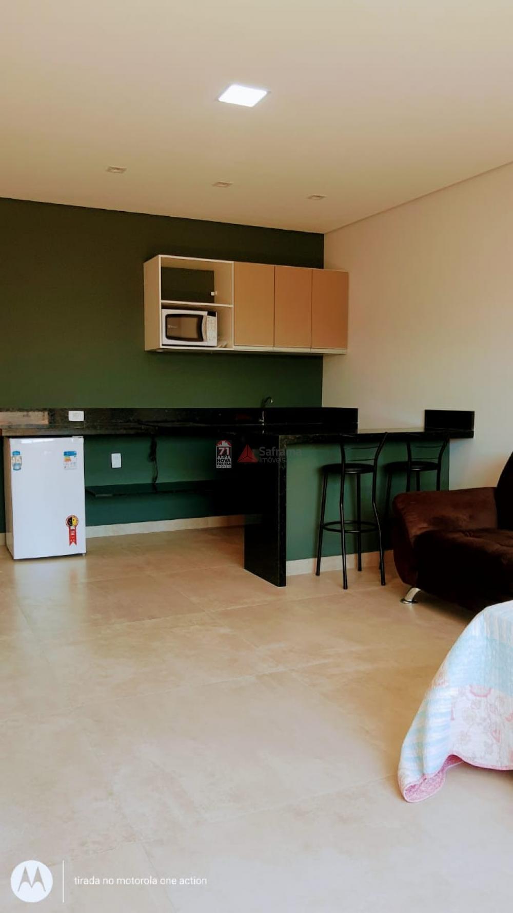 Alugar Apartamento / Sem condomínio em Caraguatatuba apenas R$ 1.100,00 - Foto 3