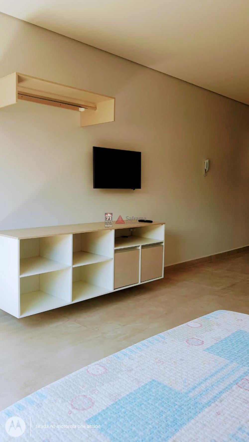 Alugar Apartamento / Sem condomínio em Caraguatatuba apenas R$ 1.100,00 - Foto 4