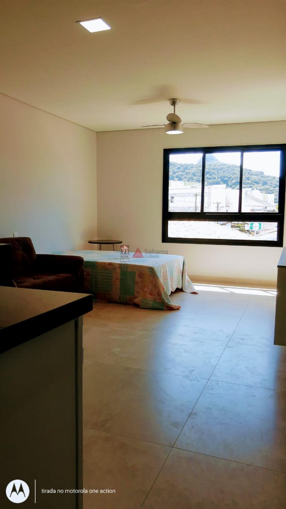 Alugar Apartamento / Sem condomínio em Caraguatatuba apenas R$ 1.100,00 - Foto 6
