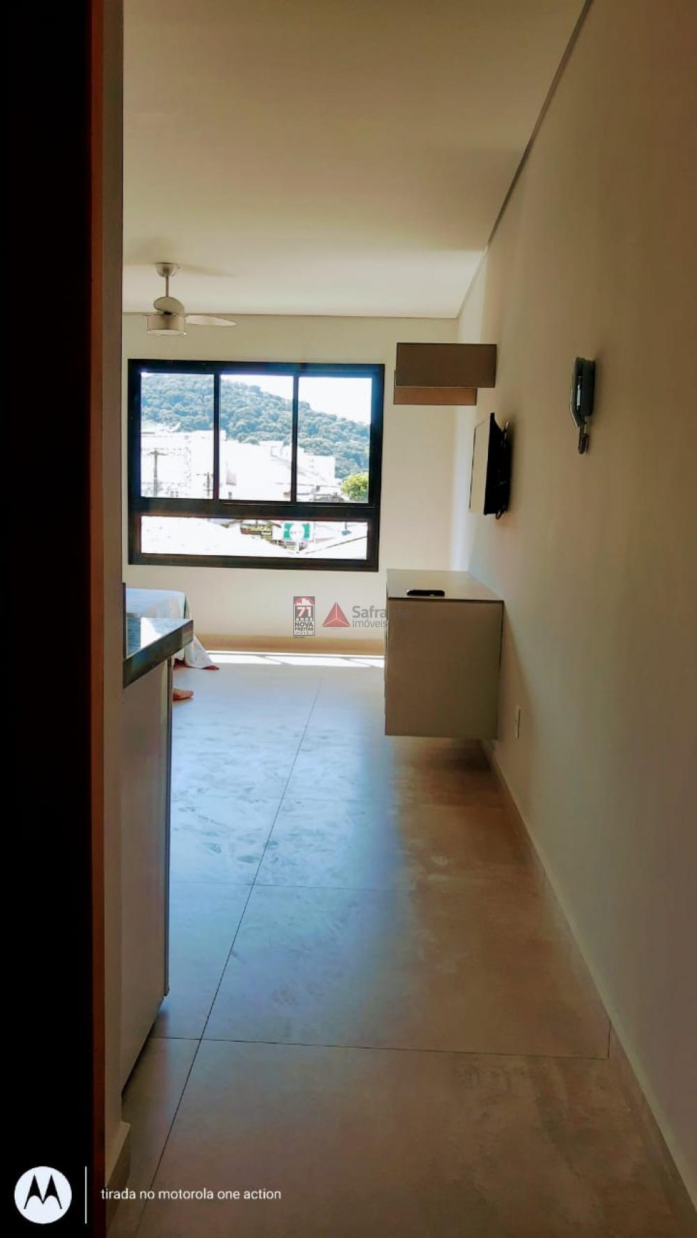 Alugar Apartamento / Sem condomínio em Caraguatatuba apenas R$ 1.100,00 - Foto 8