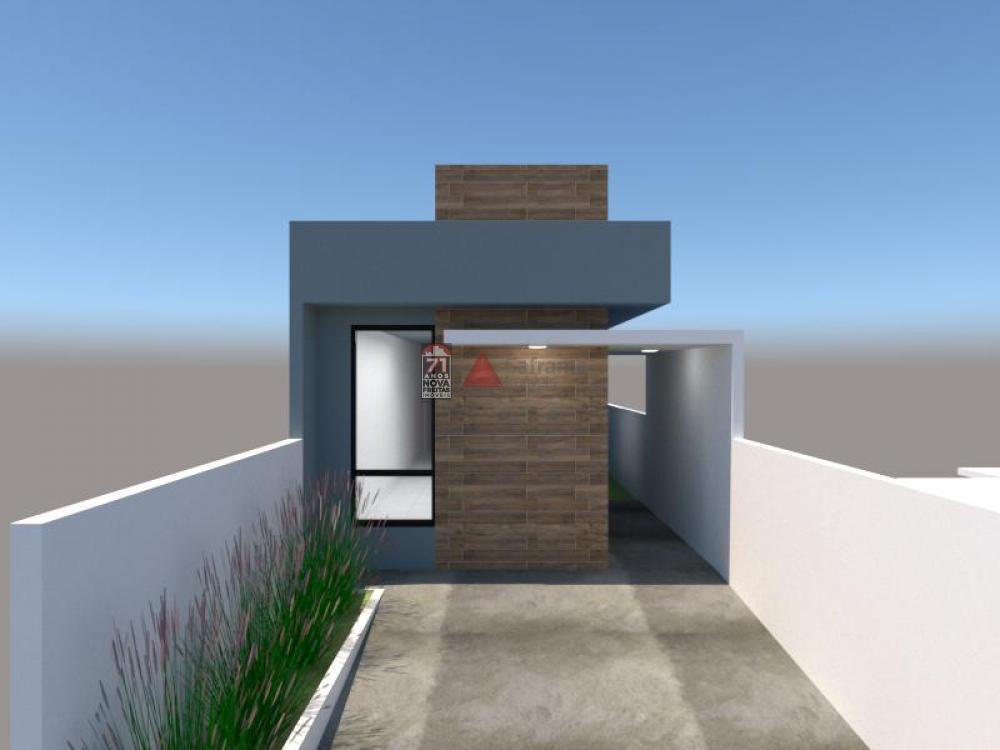 Comprar Casa / Padrão em Caraguatatuba R$ 250.000,00 - Foto 1