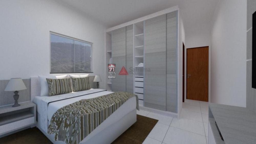 Comprar Casa / Padrão em Caraguatatuba R$ 250.000,00 - Foto 14