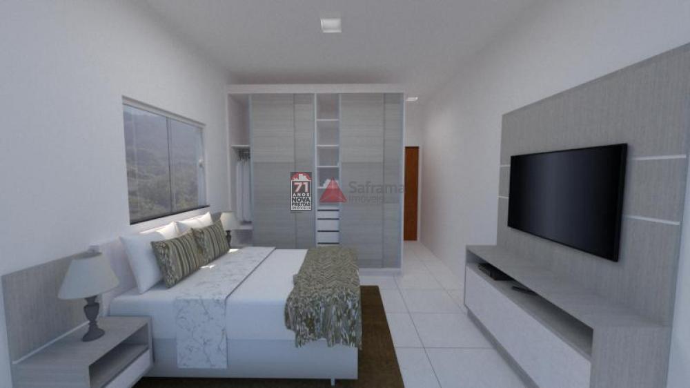 Comprar Casa / Padrão em Caraguatatuba R$ 250.000,00 - Foto 16