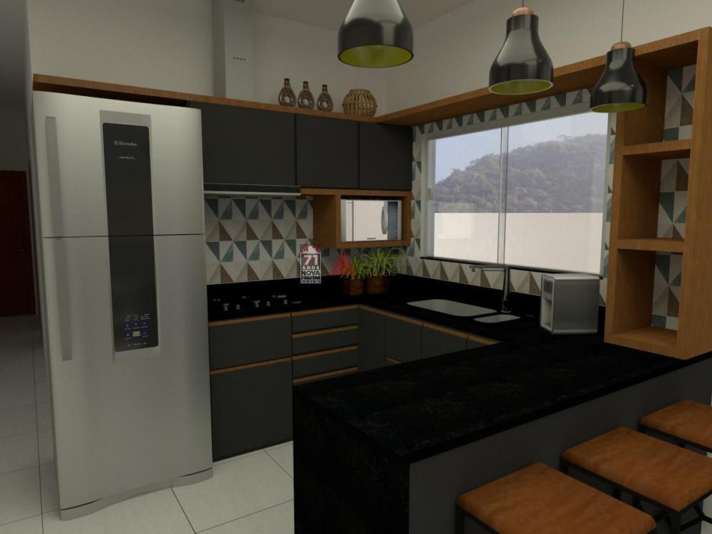 Comprar Casa / Padrão em Caraguatatuba R$ 250.000,00 - Foto 11