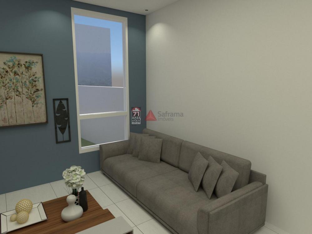 Comprar Casa / Padrão em Caraguatatuba R$ 250.000,00 - Foto 9