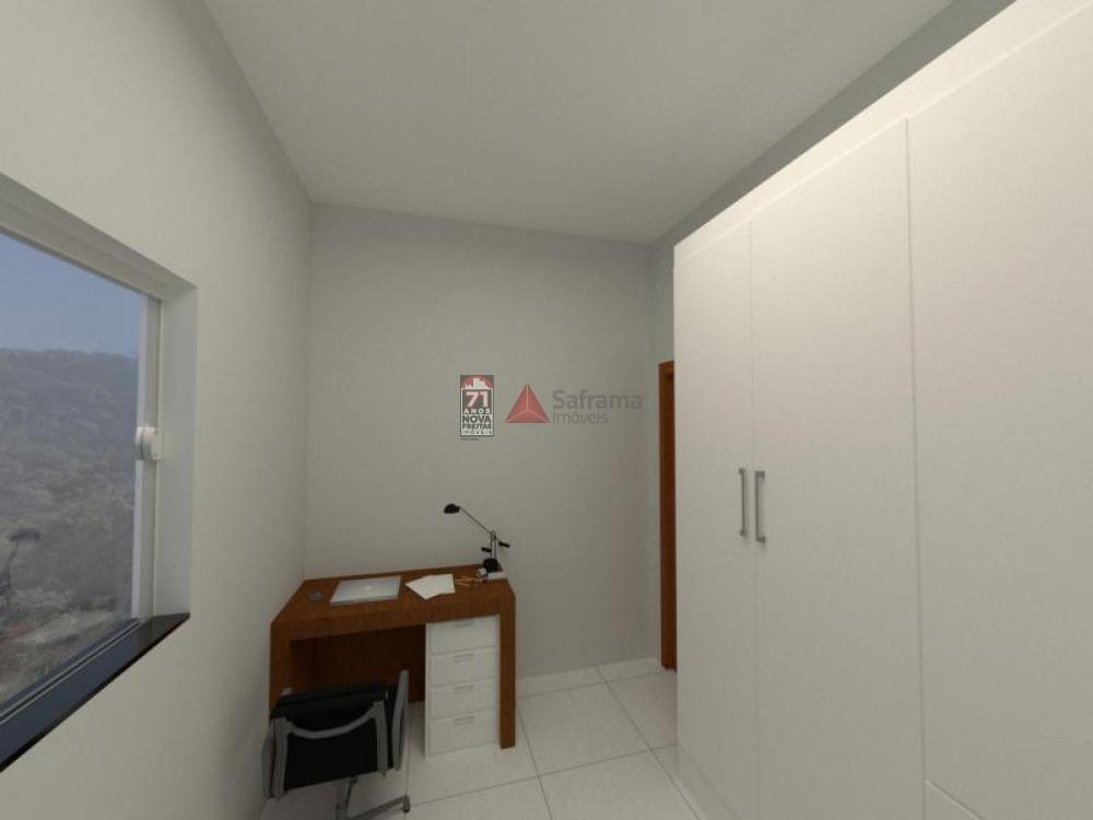 Comprar Casa / Padrão em Caraguatatuba R$ 250.000,00 - Foto 19