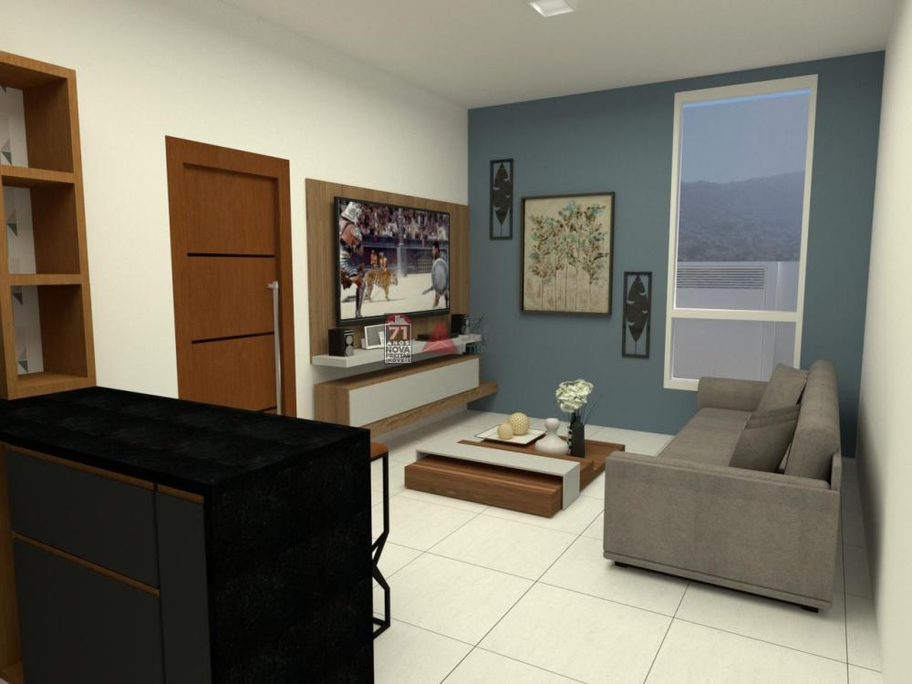 Comprar Casa / Padrão em Caraguatatuba R$ 250.000,00 - Foto 7