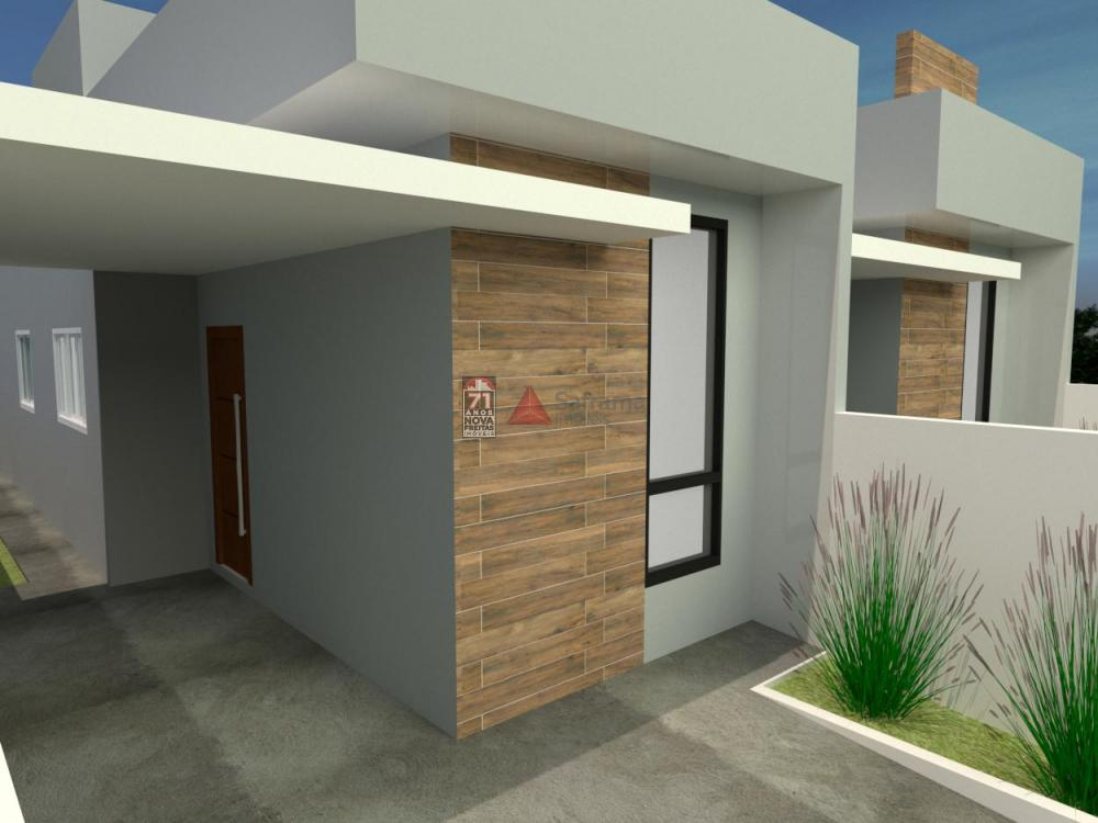 Comprar Casa / Padrão em Caraguatatuba R$ 250.000,00 - Foto 2