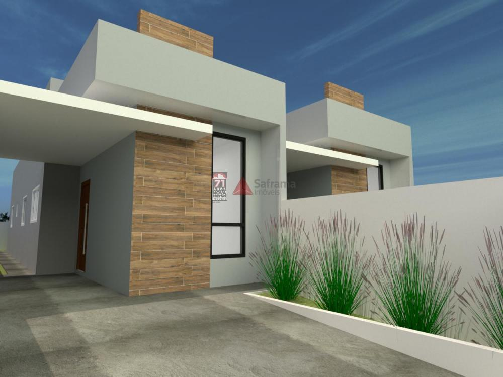 Comprar Casa / Padrão em Caraguatatuba R$ 250.000,00 - Foto 4