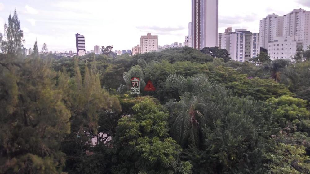 Comprar Apartamento / Padrão em São José dos Campos apenas R$ 820.000,00 - Foto 1