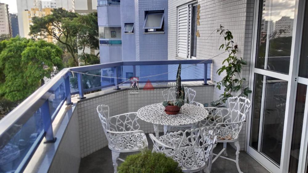 Comprar Apartamento / Padrão em São José dos Campos apenas R$ 820.000,00 - Foto 2