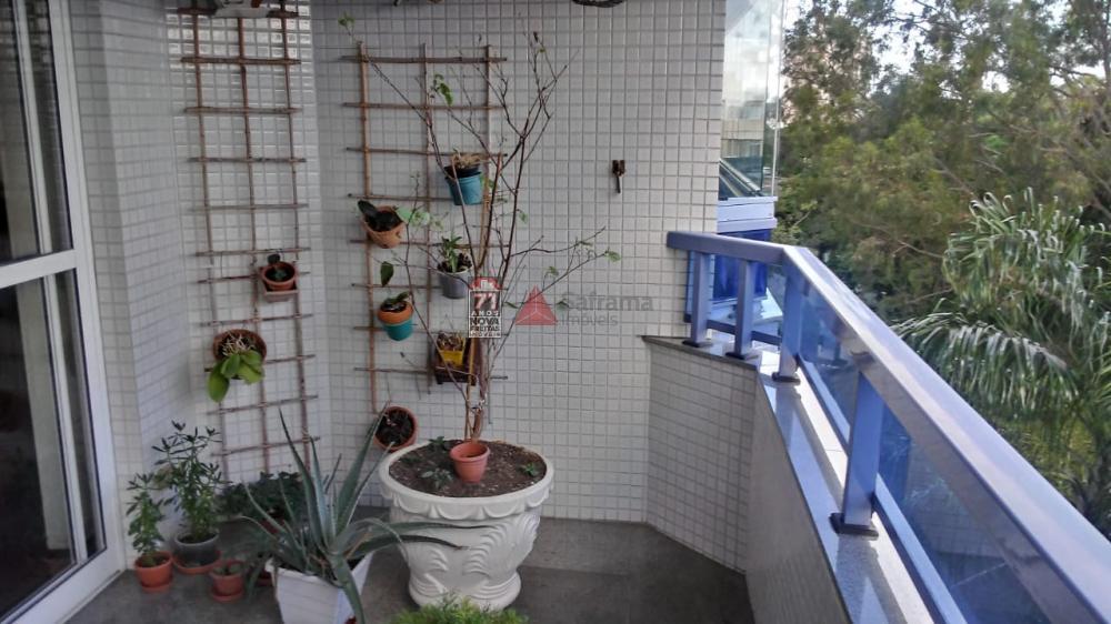 Comprar Apartamento / Padrão em São José dos Campos apenas R$ 820.000,00 - Foto 3